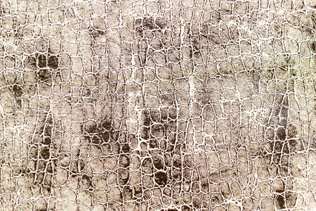 mottled: Texture with mottled brown streaks and shapes for grunge design