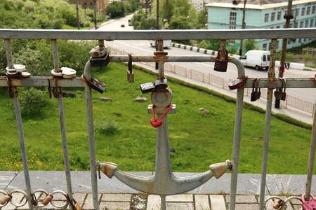 fidelity: Fidelity locks in Murmansk