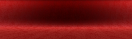 Dark crimson background for shooting in the Studio or for your advertising text Stockfoto