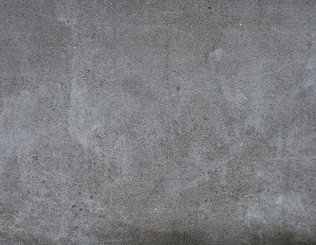 dirty worn gray wall Stock Photo - 7196586
