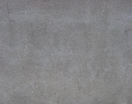 minor wear dirt gray wall                                Stock Photo - 7196682