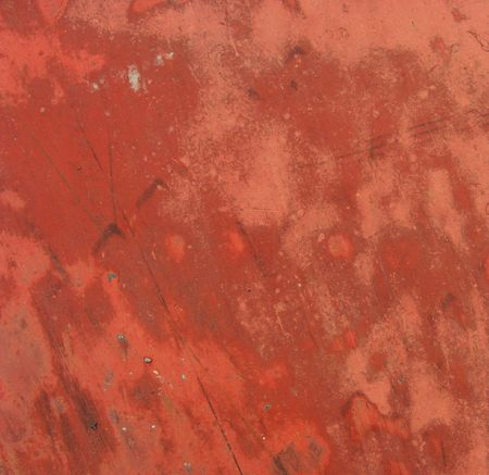 epoxy: red pink epoxy grunge background