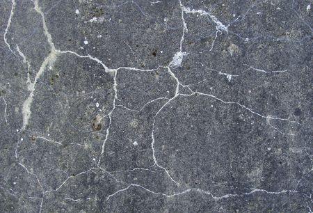 brute: bruta indossati pietra grigia con venature bianche