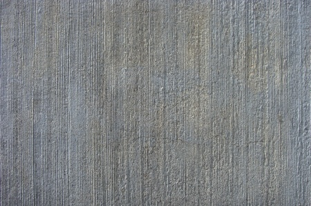 worn gray beige blue stone-cut wall                               Stock Photo - 10940821