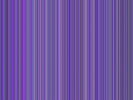 backdrop 3d render of shaded tubes in different purple Stock Photo - 13403784