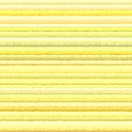 3d yellow cloth fiber backdrop render from close photo