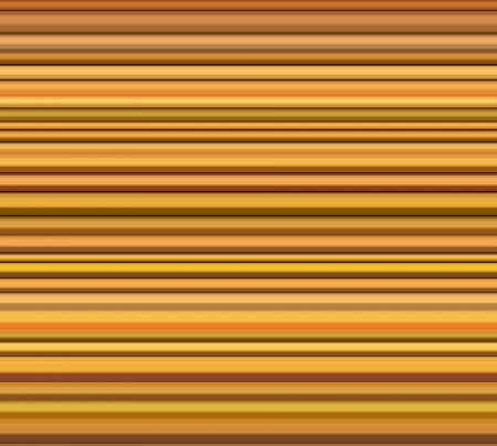 range fruit: backdrop of facetted surface in different orange