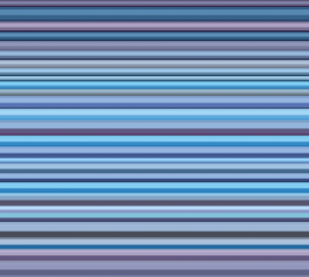 range fruit: backdrop of facetted surface in different blue purple