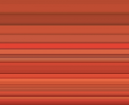 backdrop of beveled striped surface in different red pink Stock Vector - 16432336