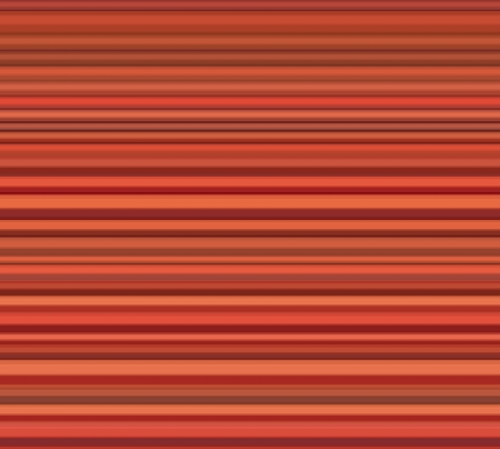 backdrop of beveled striped surface in different red pink Stock Vector - 16432337
