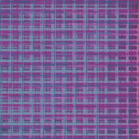 spray abstract graffiti elements in purple pink blue Imagens