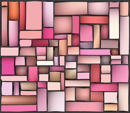 tint: pink purple abstract pattern tile surface backdrop