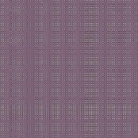 rosa negra: modelo p�rpura hecho con rosas negras p�xeles blancos
