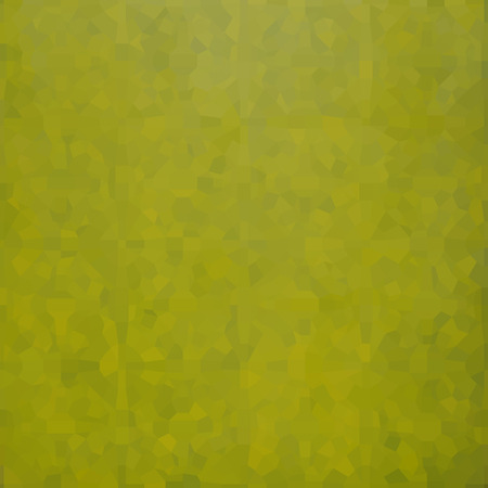 abstract green pattern background Imagens - 39810162