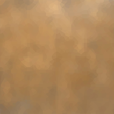 abstract orange copper pattern background Imagens - 40093254