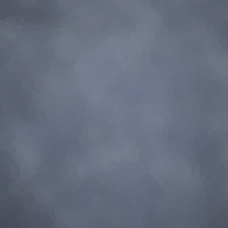 abstract cloudy steel blue pattern background Imagens - 40926847