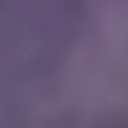 murky: abstract cloudy purple lavender pattern background Illustration