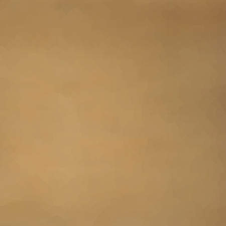 abstract cloudy beige brown pattern background Imagens - 40912961