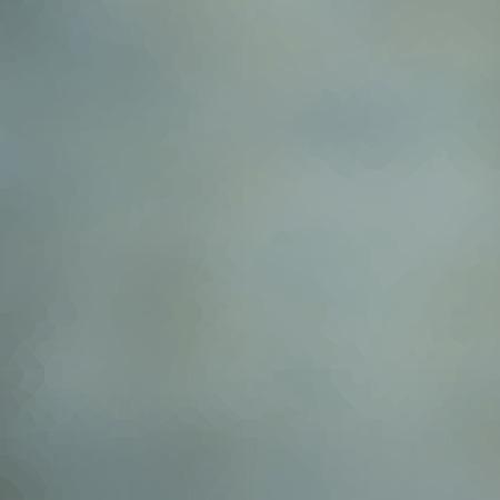 abstract cloudy gray blue pattern background Ilustração