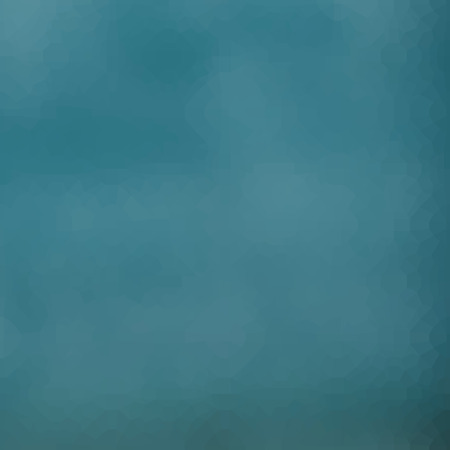 murky: abstract cloudy turquoise blue pattern background