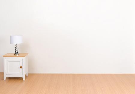 Пустые и свободное пространство интерьера комнаты хороший выбор для вашего создает использовать