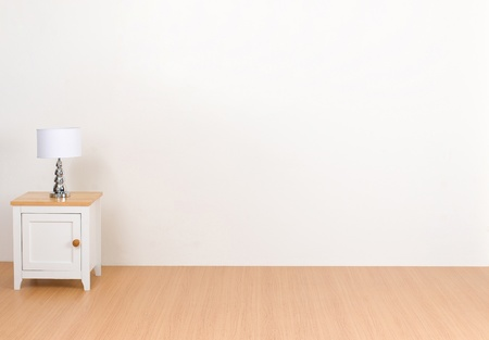 the white wall: Empty and free interior room space a nice choice for your creates to use
