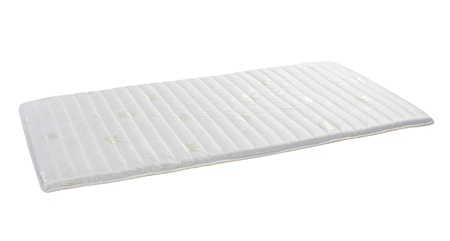 softness: mattress cover sheet to makes your bed more softness