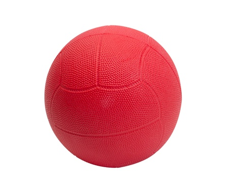 freigestellt:  handball ball the indoor and outdoor sport tool