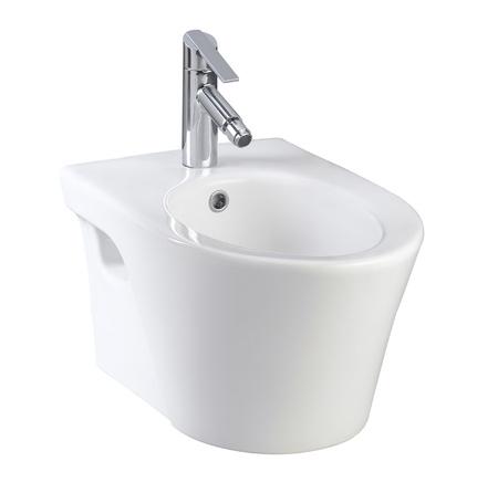 cisterna: Taza del baño a orinar Limpio y conveniente pequeño y compacto