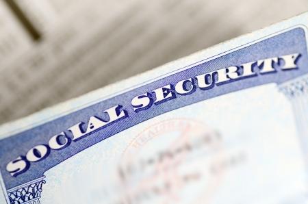 seguridad social: Seguridad Social y el concepto de los ingresos de jubilación de la planificación financiera y su futuro