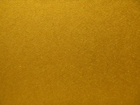 gold textured background: Gold colored textured background