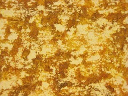 Autumn brown textured background  Stock Photo
