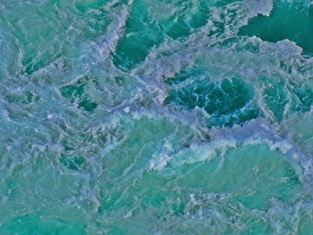 business backgound: Background image of whirlpool water.