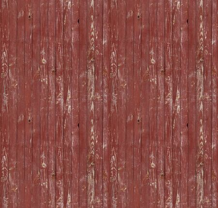 painted wood: Seamless background. It means you can repeat as many times as you want, no visible edges.