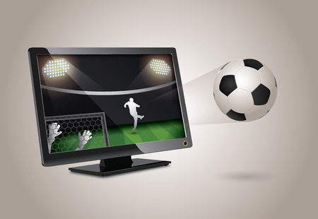 magic soccer tv