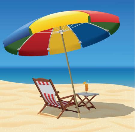 Summer time 版權商用圖片 - 157069799