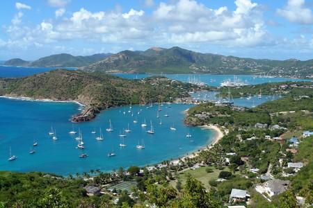 pleasure island                              photo