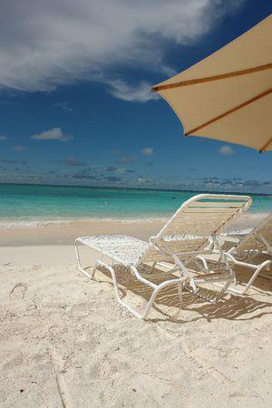 sunbath:  sunbath by the waters edge                               Stock Photo