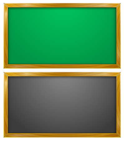 information medium: Blackboard, Chalkboard, Education, School