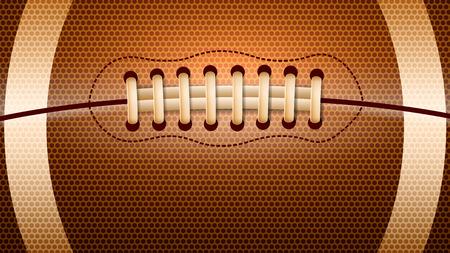 american sport: American Football, Sport, Backgrounds