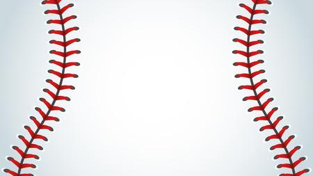 Baseball, Sport, Backgrounds