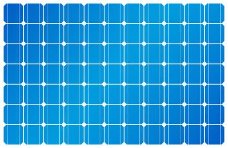 solar cell: Solar Panel, Solar Power, Solar Cell