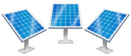 solar power: Solar Panels, Solar Power, Renewable Energy