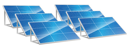 energ�as renovables: Solar Power Energy, Solar Panels, Renewable Energy