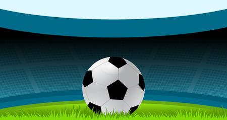 soccer stadium: Soccer, Football, Soccer Ball, Sport, Stadium
