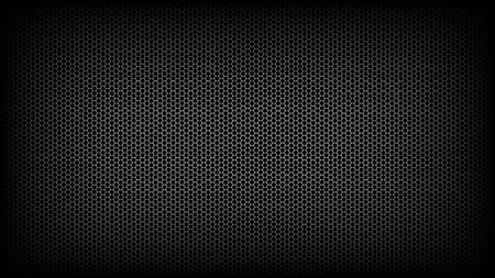 金屬背景,背景網,紋理 向量圖像