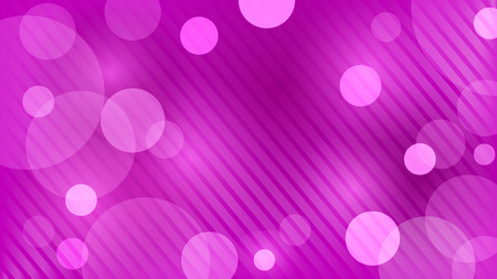 Pink Abstract Background, Love Background, Wallpaper
