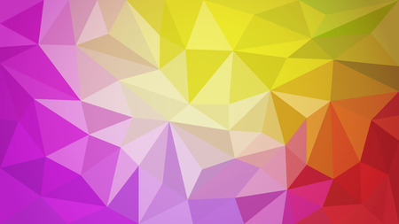 Abstract Background, Geometric Background, Wallpaper