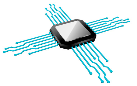 Chip or Circuit Technology