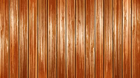 Wood Background, Textures, Backdrop 일러스트
